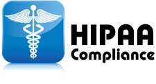 HIPPA Compliant Transcription Services